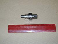 Палец цепи привода (Производство АвтоВАЗ) 21010-100605000