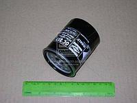 Фильтр масляный TOYOTA, SUZUKI, SUBARU (Производство Knecht-Mahle) OC217