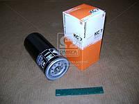Фильтр топливный DAF (TRUCK) (Производство Knecht-Mahle) KC7