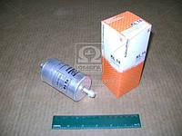 Фильтр топливный OPEL, CITROEN (Производство Knecht-Mahle) KL14