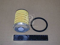 Фильтр топливный (сменный элемент) NISSAN, RENAULT (Производство Knecht-Mahle) KX183D