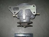Насос водяной ЯМЗ 236 (производство ТМЗ) (арт. 236-1307010-А3), AGHZX