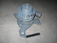 Насос водяной ЗИЛ 130 в сборе (со шкивом) (арт. 130-1307010), AGHZX