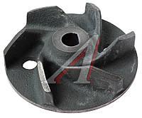 Крыльчатка насоса водяного (производство КамАЗ) (арт. 740.1307032-10), ADHZX