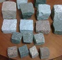 Натуральный камень Житомир
