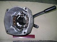 Крышка кожуха с обечайкой (производство ЮМЗ) (арт. Д65-25-С03 СБ), ADHZX