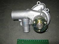 Насос водяной ГАЗ двигатель 4062 без кондиционера (производство ПЕКАР) (арт. 4062.1307010-02), ADHZX