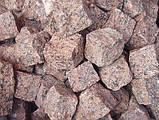 Натуральный камень Житомир, фото 2