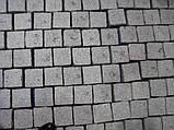 Натуральный камень Житомир, фото 3