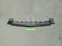 Поперечина прицепного устройства (арт. 45-4605070 СБ), AGHZX