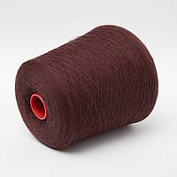Пряжа Supersoft  (100% мериносовая шерсть, 1500м/100г)