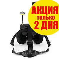 FPV шлем (очки) для квадрокоптера FuriBee VR01