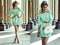 «Саншоп» встречают по… платьям