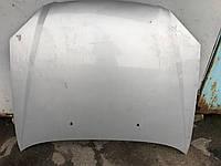 Капот Chevrolet Lacetti, фото 1