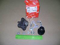 Палец шаровой AUDI A3,SEAT TOLEDO,SKODA OCTAVIA,Volkswagen BORA,GOLF IV (производство TRW) (арт. JBJ113), ACHZX