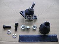 Опора шаровая ВАЗ 2108, 2109,21099 (производство TRW) (арт. JBJ156), ABHZX