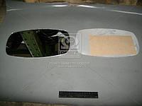 Зеркало (полотно) КАМАЗ плоское (пр-во Россия) 5320-8201110