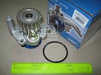 Насос водяной AUDI, SEAT, SKODA, Volkswagen (производство SKF) (арт. VKPC 81418), AEHZX