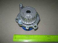 Насос водяной AUDI, SEAT, SKODA, Volkswagen (производство SKF) (арт. VKPC 81620), AEHZX