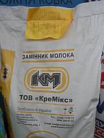 Заменитель цельного молока Бовимилк Лакто-Л