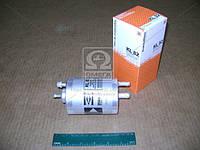 Фильтр топливный Mercedes-Benz (MB) (производство Knecht-Mahle) (арт. KL82), AFHZX