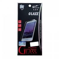 Защитное стекло в упаковке Glass Meizu M5S