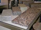 Натуральный камень Житомир, фото 5