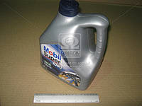Масло моторное Mobil Super 1000x1 15W-40 API SL/CF (Канистра 4л) 15W40 SL/CF, ADHZX