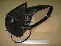 Зеркало правое PATHFINDER/NAVARA 05- (производство TEMPEST) (арт. 372141402), ACHZX