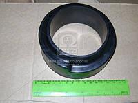 Прокладка пружины подвески задней ВАЗ усиленная (Производство БРТ) 2101-2912652Р
