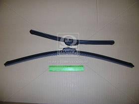 Щетка стеклоочистителя 600/400 AEROTWIN AR601S (производство Bosch) (арт. 3397118907), ADHZX