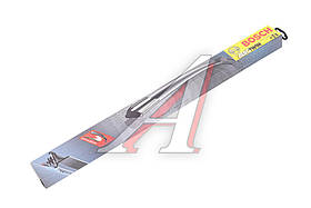 Щетка стеклоочистителя 530/450 AEROTWIN AR531S (производство Bosch) (арт. 3397118901), ADHZX