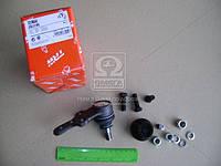 Опора шаровая DAEWOO LANOS передняя ось, нижняя  (производство TRW) (арт. JBJ146), ACHZX