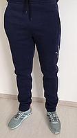 Мужские брюки  теплые Reebok