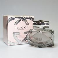 Gucci BAMBOO EDP 30 ml в Украине. Сравнить цены cf05b91458b1d