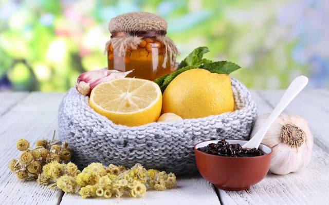 5 способов профилактики и 12 натуральных средств для лечения простуды