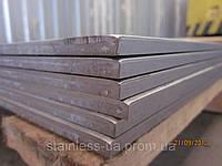 Жаропрочный нержавеющий лист 12 мм,  20Х23Н18, AISI 310S