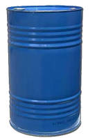 Холодний пластик Basler