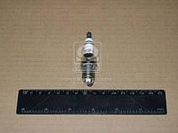 Свеча зажигания FR6DCE NICKEL (RENAULT,TOYOTA) (производство BOSCH) (арт. 242240593)