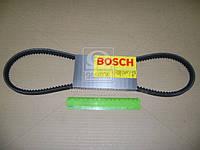 Ремень клиновой AVX 13х1000 (производство Bosch) (арт. 1987947617), AAHZX