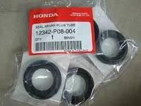 Honda 12342P08004 Уплотнительное кольцо свечного колодца 1,4/1,6/1,7 CIVIC 00-06