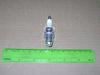 Свеча зажигания BCPR6E ВАЗ 2110-2112 (производство NGK) (арт. V-LINE 12), AAHZX