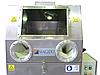 Машина для мойки деталей с ручным управлением Magido HP25M, фото 4
