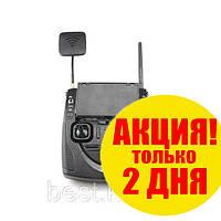 Комплект антенны для аппаратуры (пульта) Hubsan H107D H501S H502S H501A