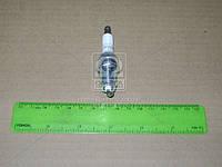 Свеча зажигания HONDA ACCORD, CIVIC CR-V, FR-V (Производство NGK) 6711_ZFR6K-11