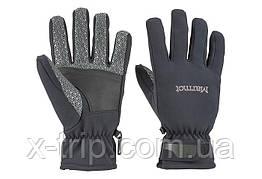Перчатки Marmot Glide Softshell Glove
