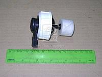 Датчик уровня тормозной жидкости аварийный (Производство ГАЗ) КДБА.406211.001