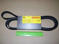Ремень поликлиновый 6PK2145 (производство Bosch) (арт. 1987947834), ACHZX