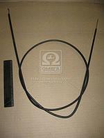 Тяга привода замка капота ГАЗ 3302 (Производство КЕДР-ПЛЮС) МК33-84.06.140