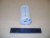 Фильтр масляный (сменный элемент) рулевое управления DAF, MAN, MB, RVI, VOLVO (TRUCK) (производство Knecht-Mahle) (арт. HX15), AAHZX